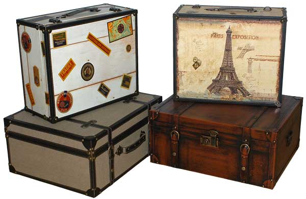 New Decorative StorageComing Soon DiscSox Media Storage Blog Awesome Decorative Dvd Storage Boxes