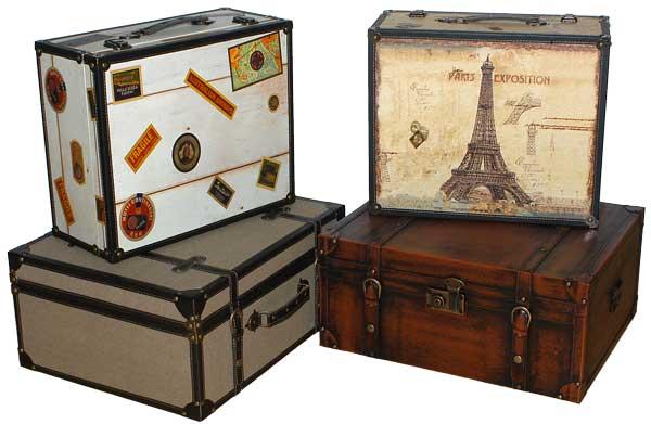 Decorative Cases