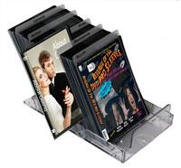 DVD Pro Kit